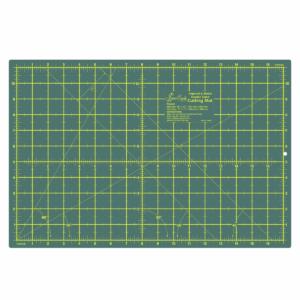 sew easy cutting mat