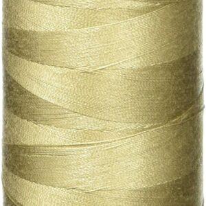 cream thread