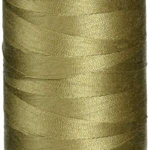 dark sand thread